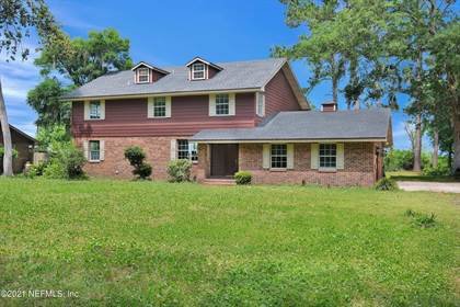 Residential for sale in 1209 EAGLE BEND CT, Jacksonville, FL, 32226