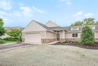Photo of 1346 Sand Springs Drive SW, Cutlerville, MI