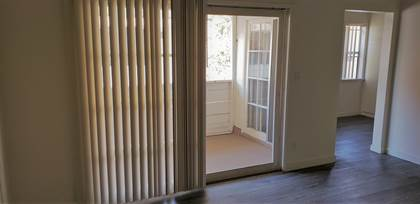 Apartment for rent in 10651-73 Oxnard St., North Hollywood, CA, 91606
