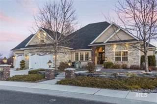 Single Family for sale in 568 Boxwood Drive, Twin Falls, ID, 83301