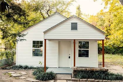 Residential Property for sale in 3801 N Redmond Avenue, Bethany, OK, 73008