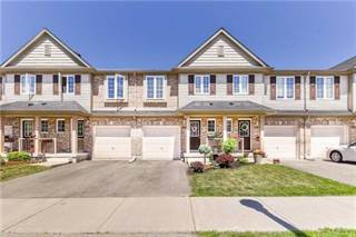 Residential Property for sale in 490 Beaumont Cres, Kitchener, Ontario