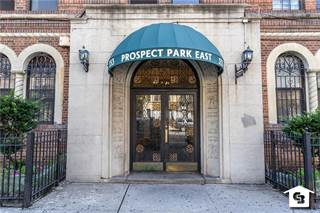 Comm/Ind for sale in 353 Ocean Avenue, Brooklyn, NY, 11226