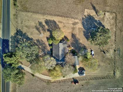 Farm And Agriculture for sale in 4130 FM 466, Seguin, TX, 78155