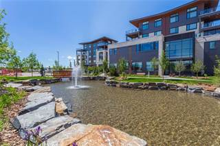 Single Family for rent in 176 Mahogany CE SE, Calgary, Alberta