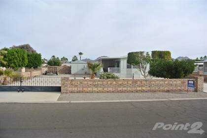 Residential Property for sale in 12721 S. Montana Ave., Payson, AZ, 85541