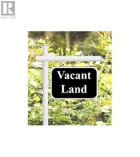 Vacant Land for sale in LOT SF31 6 RAMSBROOK Court, Halifax, Nova Scotia, B3S0C7