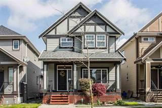 Single Family for sale in 12917 59 AVENUE, Surrey, British Columbia, V3X0C5