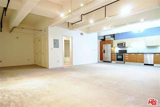 Condo for rent in 746 LOS ANGELES Street 304, Glendale, CA, 91204