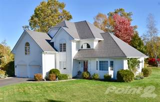 Residential Property for sale in 24 Acadia Dr, Kentville, NS, Kentville, Nova Scotia