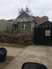 Multi-family Home for sale in 3032 Bouck Avenue, Bronx, NY, 10469