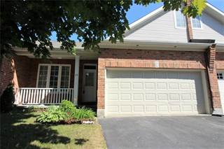 Single Family for sale in 23 SAWCHUK TERRACE, Ottawa, Ontario