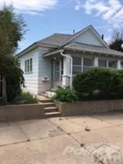 Residential Property for sale in 14 E. 5th, La Junta, CO, 81050