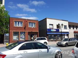 Comm/Ind for sale in 265-267 MONTREAL RD, Ottawa, Ontario