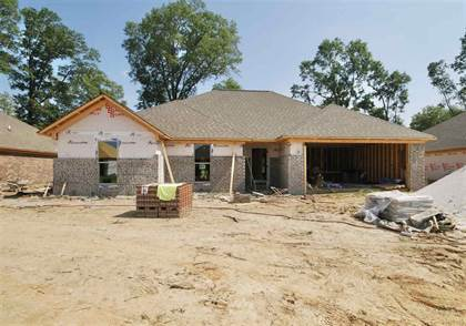 Residential Property for sale in 17 Doe Valley, Jackson, TN, 38305