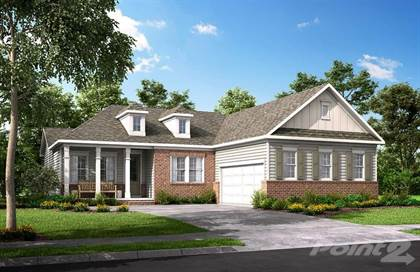 Singlefamily for sale in 115 Amerson Dr., Rock Hill, SC, 29730
