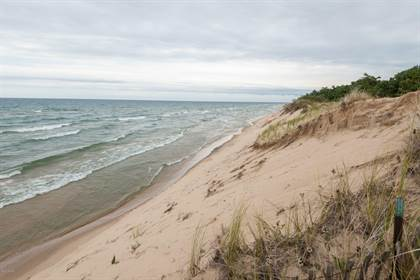 Lots And Land for sale in 0 TIMBER DUNES ROAD, Shelby, MI, 49455