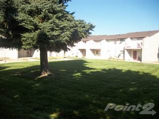 Apartment for rent in Indiana Manor, Caldwell, ID, 83605