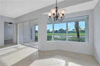 Condo for sale in 9311 Triana TER 92, Lehigh Acres CCD, FL, 33912