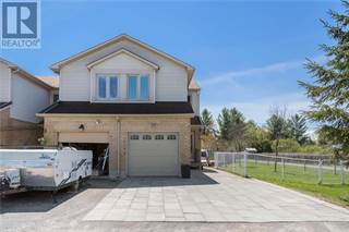 Single Family for sale in 5744 ANDRASI CRESCENT UNIT D, Osgoode, Ontario, K0A2W0
