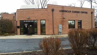 Comm/Ind for sale in 846 DUNDEE Avenue, Elgin, IL, 60120