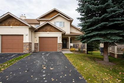 Single Family for sale in 4904 RIDGE ROAD 147, Radium Hot Springs, British Columbia, V0A1M0