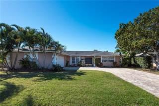 Single Family for rent in 7058 AUGUSTA BOULEVARD, Seminole, FL, 33777