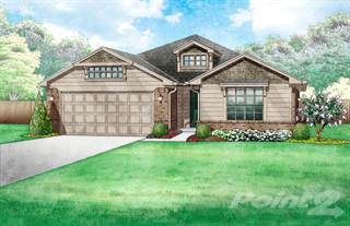 Single Family for sale in 448 Compass Drive, Oklahoma City, OK, 73099