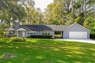 Single Family for sale in 541811 US HIGHWAY 1, Callahan, FL, 32011