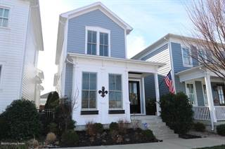 Single Family for sale in 10904 Kings Crown Dr, Prospect, KY, 40059