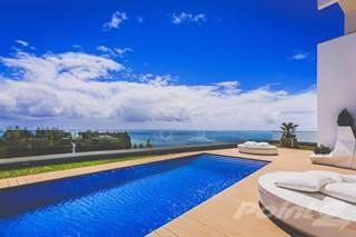 Residential Property for sale in Garajau, Garajau, Madeira