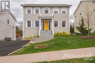 Single Family for sale in 40 Fieldstone Street, Halifax, Nova Scotia