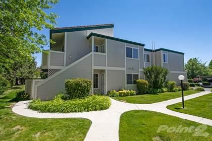 Condo for sale in 2675 Sycamore Glen Drive Unit 2, Sparks, NV, 89434