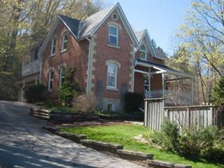 Residential Property for sale in 870 3rd  Ave W, Owen Sound, Ontario
