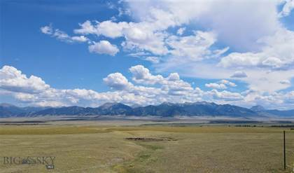 Lots And Land for sale in Lot 236 Virginia City Ranches, Ennis, MT, 59729