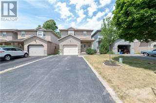 Single Family for sale in 59 KENDRICK CRT, Hamilton, Ontario