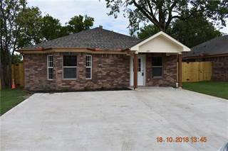 Tom Bean Tx >> Single Family Homes For Rent In Tom Bean Tx Our Homes Point2 Homes