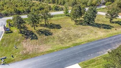 Lots And Land for sale in 11 Sunset Circle, Sperry, OK, 74073