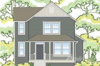 Single Family for sale in 427 Summer Grove Dr., Douglas, MI, 49408