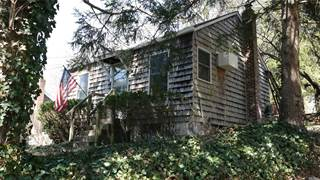 Single Family for sale in 765 Meadow Rd, Smithtown, NY, 11787