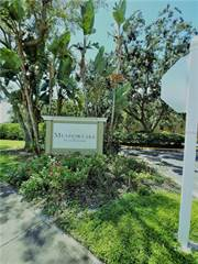 Condo for sale in 2690 CORAL LANDINGS BOULEVARD 422, Palm Harbor, FL, 34684