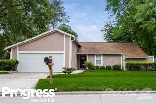 House For Rent In 10533 Docksider Dr E Jacksonville Fl 32257