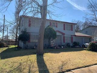 Single Family for sale in 516 Shadyway Drive, Dallas, TX, 75232