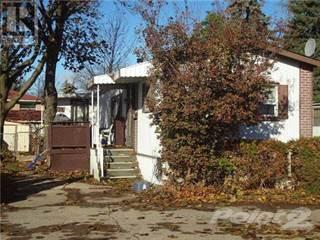 Single Family for sale in #6-10 -1749 DUNDAS ST E 6-10, Mississauga, Ontario
