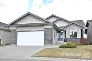 Condominium for sale in 201 Cartwright TERRACE 118, Saskatoon, Saskatchewan, S7T 0A4