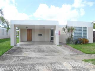 Residential Property for sale in URB. HACIENDA PALOMA II CALLE CELLAN, Luquillo, PR, 00773