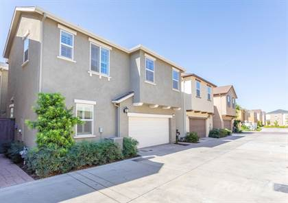 Single-Family Home for sale in 716 Montblanc Place , Roseville, CA, 95747