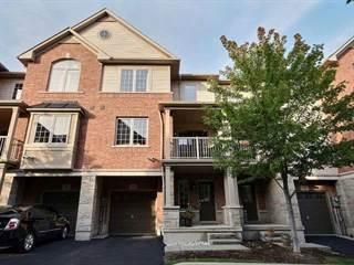 Condo for sale in 1401 Plains Rd 109, Burlington, Ontario