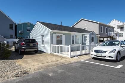 Residential Property for rent in 109 Joseph Street, Jersey Shore, NJ, 08735