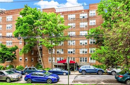 Residential Property for sale in 4380 Vireo Avenue 1 L, Bronx, NY, 10470